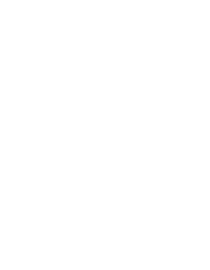 Funambule Réeducation Logo